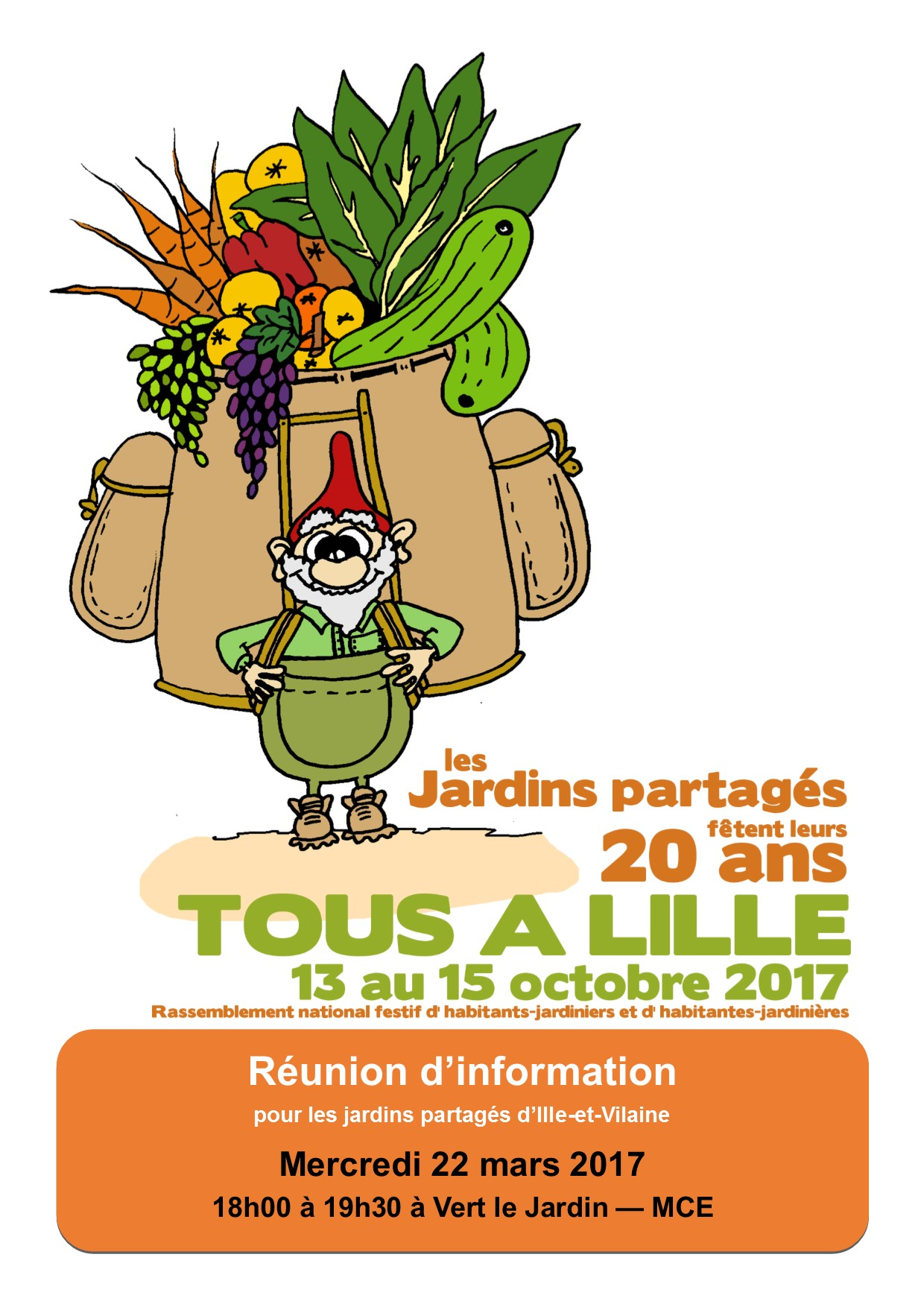 VLJ_tous-a-lille