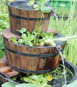 atelier mini jardin d 39 eau st brieuc vert le jardin. Black Bedroom Furniture Sets. Home Design Ideas