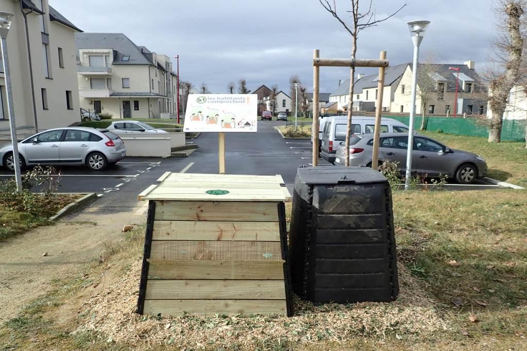 Rue simone morand aire n 385 st erblon vert le jardin for Jardin orgeres